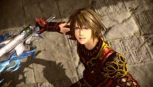 Final Fantasy XIII-2 – Svelato il Characters Trailer