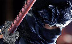 Ninja Gaiden 3: Annunciata data di lancio!