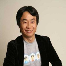 Miyamoto lascia Nintendo? Pare proprio di no…