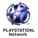 Playstation 3 in freeze dopo l'update al fw 4.0
