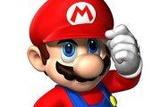 Miyamoto: Nintendo svelerà Mario Wii U all'E3 2012