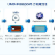 PS Vita: Sony svela la Passport list giapponese