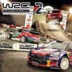 """WRC 2: DLC """"Tokio Urban Stage"""""""