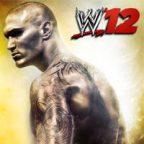 WWE' 12 – La Recensione