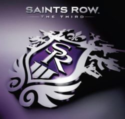 Saints Row: The Third – La Recensione