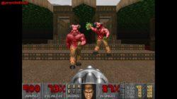 Doom nuovamente disponibile su Xbox Live!