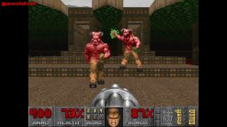Doom nuovamente disponibile su Xbox Live!