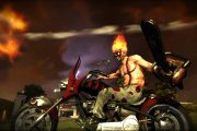 Demo in arrivo per Twisted Metal