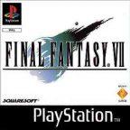 Buon compleanno Final Fantasy VII!