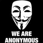 Anonymous non attaccherà il PlayStation Network!
