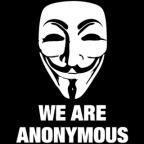 """Anonymous: """"Reagiremo alla chiusura di Megaupload con il più grande attacco di sempre!"""""""