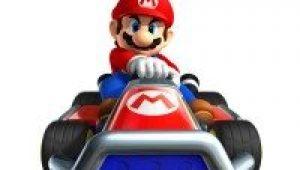 Mario Kart 7 – La Recensione