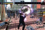 Nuovi progetti all'orizzonte per Capcom Vancouver