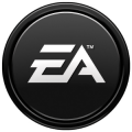 Offerte Marketplace Xbox: EA Sale