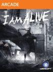 I'm Alive: Data di uscita