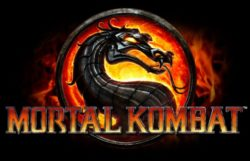 Un nuovo video per la versione PS Vita di Mortal Kombat