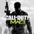 Black Ops batte Modern Warfare 3!