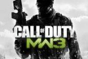 Black Ops batte Modern Warfare 3!