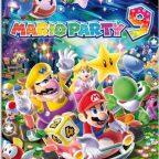 Mario Party 9: Data di uscita annunciata!