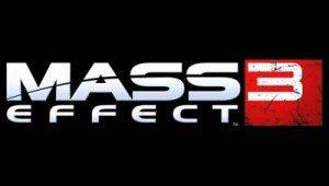 Mass Effect 3: Kinect Trailer!