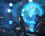 Annunciato XCOM: Enemy Unknown!