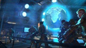Annunciato XCOM: Enemy Unknown!
