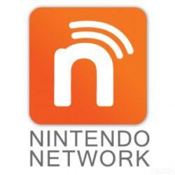 Annunciato Nintendo Network!