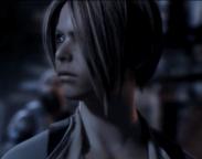 Un nuovo trailer per Resident Evil: Operation Raccoon City