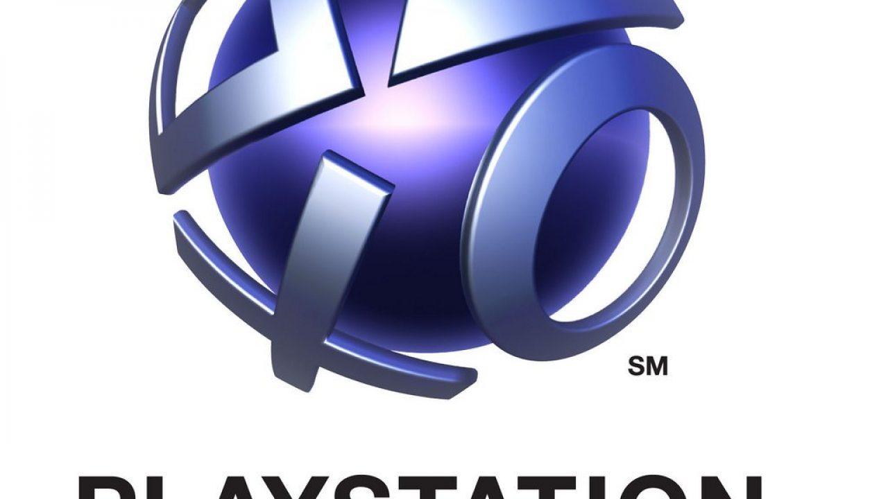 Playstation Network offline per 13 ore