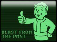 Bethesda si riprende i diritti sulla serie di Fallout!