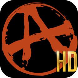 Rage HD: Aggiornamento 2.0