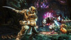 Kingdoms of Amalur: Reckoning – Hero Hobbies e requisiti PC