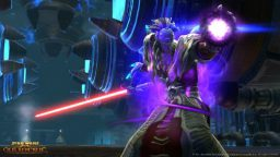 Star Wars: The Old Republic – Game Update 1.3