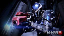 Kingdoms of Amalur: Reckoning e Mass Effect 3: doppietta vincente per EA