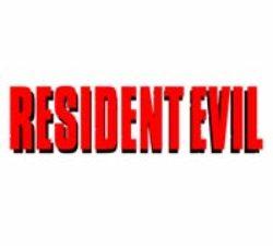 Il Miglior Resident Evil di sempre? [Sondaggio]
