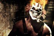 Sony al lavoro sul comparto online di Twisted Metal