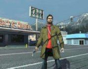 Alan Wake (PC) – Nordic Games distribuirà versione Boxata!