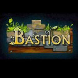 Vendite record per Bastion!