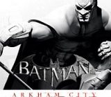 Batman Arkham City: Le Vendette dell'Enigmista