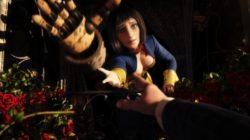 Bioshock Infinite: Annunciata la modalità 1999!