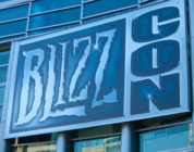 No BlizzCon, No Party