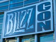 No BlizzCon, No Party