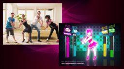 25 milioni di copie vendute: ecco i numeri di Just Dance