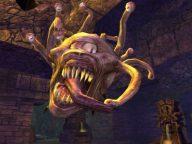 Dungeons & Dragons Online: annunciata prima espansione!