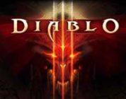 Diablo III: Confermata versione console