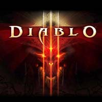 Diablo 3: Annunciata la data d'uscita