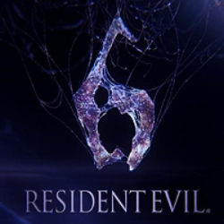 Resident Evil 6: disponibile la demo…