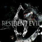 Resident Evil 6 in anticipo?