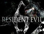 Resident Evil 6 non si ispira al passato della serie