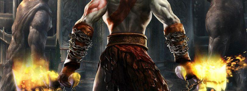 Syphon Filter 4 e God of War 4 in arrivo entro l'anno? [Rumor]